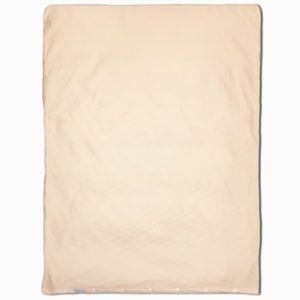 Duvet Cover Cream