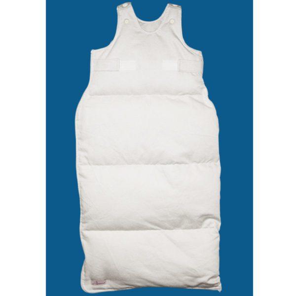 Small White Cotton